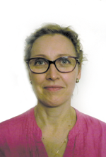 Anne Hätönen